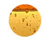 featured-product-agave-syrup