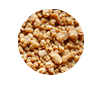 featured-product-cane-sugar