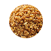 featured-product-coconut-sugar