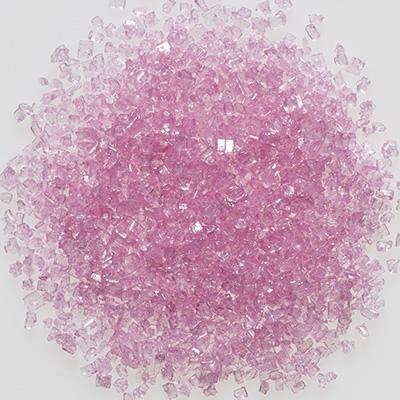 natural-pink-sanding-sugar