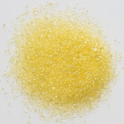 yellow-sanding-sugar
