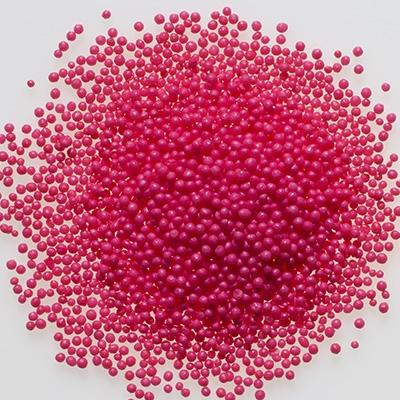 pink-nonpareils
