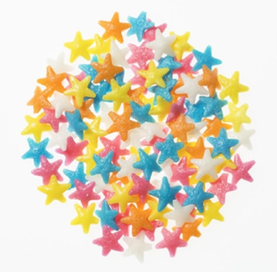 stars-shapes