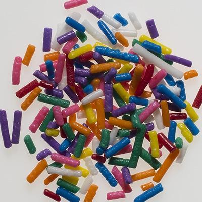 rainbow-sprinkles
