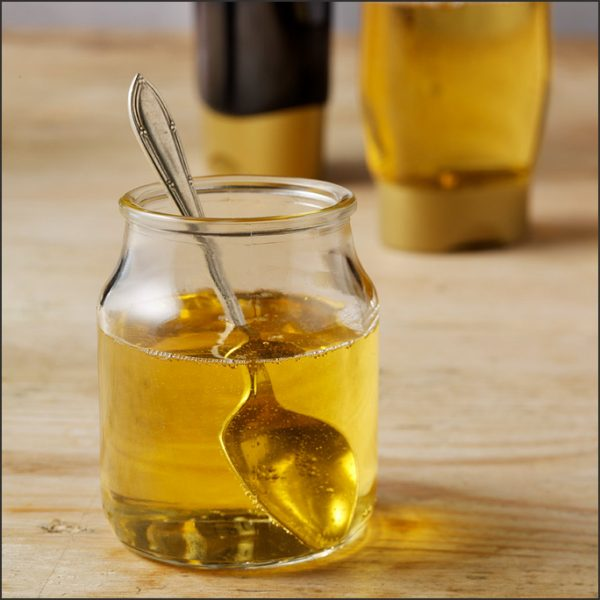 product agave syrup