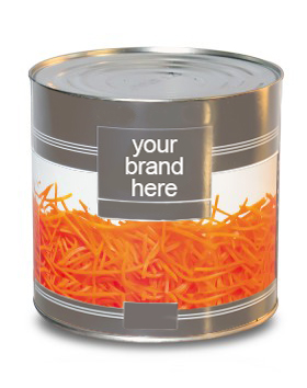 canned-food-mockup-can