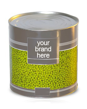 canned-peas