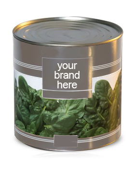canned-spinach