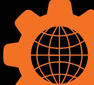 logo-bottom-right