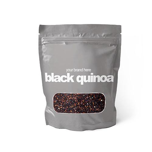 mock-up-black-quinoa
