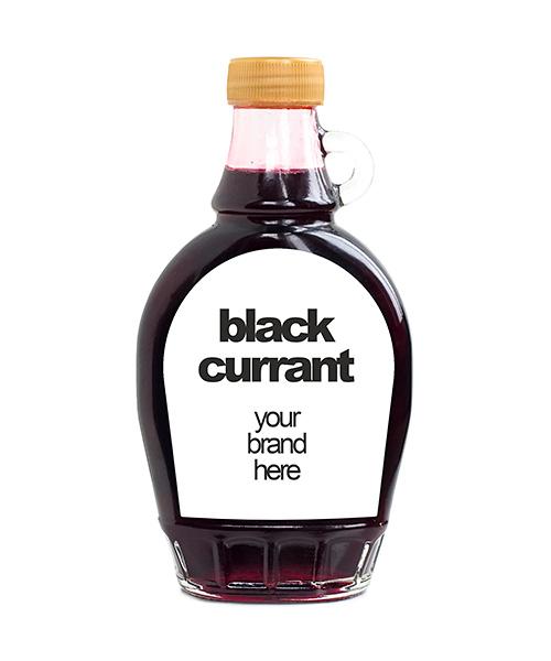 mock-up-blackcurrant