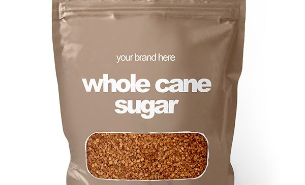 mock-up-cane-sugar