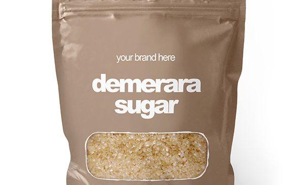 mock-up-demerara-sugar