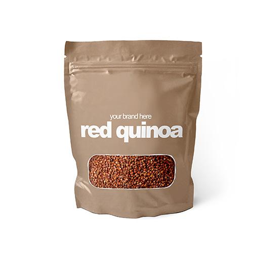 mock-up-red-quinoa
