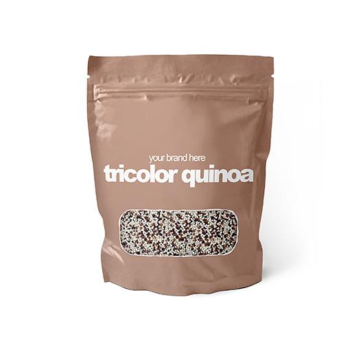 mock-up-tricolor-quinoa