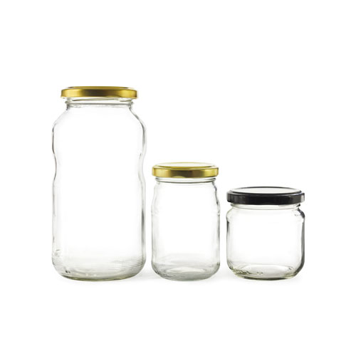pack-GLASS-JAR-200-ML-TO-1L