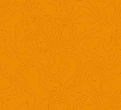 pattern-light-orange
