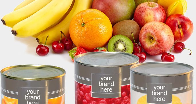 product-canned-fruits