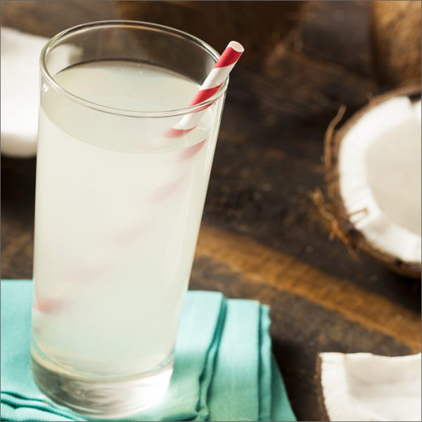 product-coconut-water