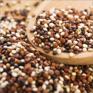 product-quinoa-tricolor