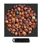 featured-product-quinoa